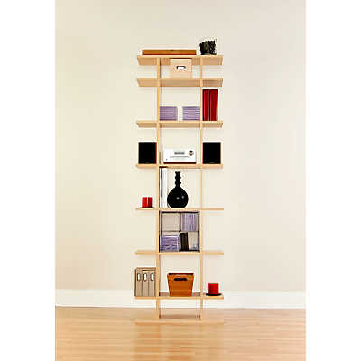 Picture of 2' Wide Classic Display Shelf