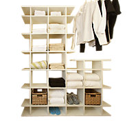 Picture of 5' Wide Classic Storage Shelf