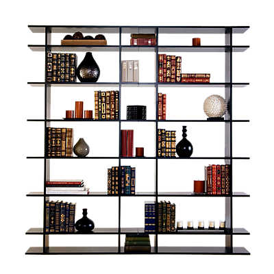Picture of 6' Wide Smart Shelf 0606f022