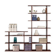 Picture of 6' Wide Office Shelf 0606s004