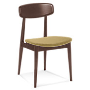 Picture of Model 100 Upholstered Side Chair