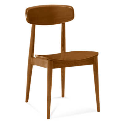 Picture of Model 100 Side Chair