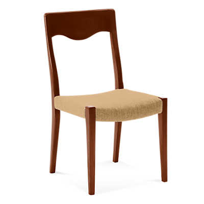 Picture of Model 108 Upholstered Side Chair