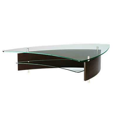 Picture of BDI Fin Coffee Table