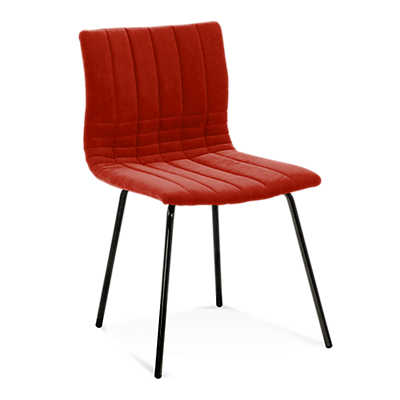 Picture of Model 110 Cube Upholstered Side Chair