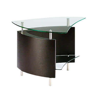 Picture of BDI Fin End Table