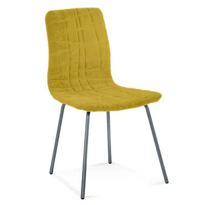 Picture of Web Upholstered Side Chair