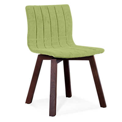 Picture of Model 113 Upholstered Side Chair