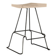 Picture of Model 115 Counter Stool