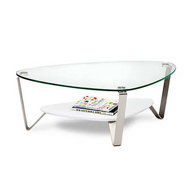 Picture of Small Dino Coffee Table