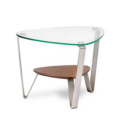 Picture of Dino End Table