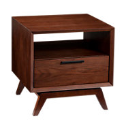 Picture of Eras End Table with Drawer