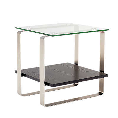 Picture of BDI Stream End Table