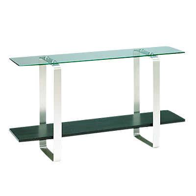 Picture of BDI Stream Console Table