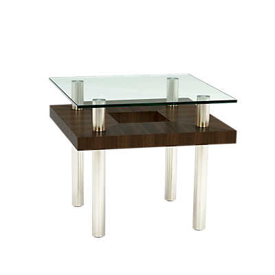 Picture of Hokkaido End Table