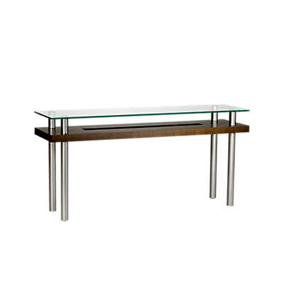 Picture of Hokkaido Console Table