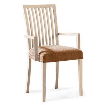 Picture of Model 24 Upholstered Arm Chair