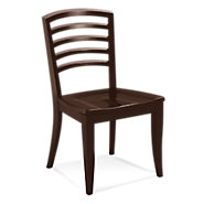 Picture of Model 27 Side Chair