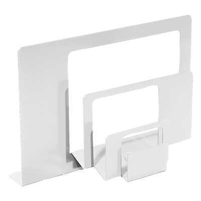 Picture of Blu Dot 2D:3D Letter Holder