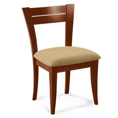 Picture of Model 39 Upholstered Side Chair