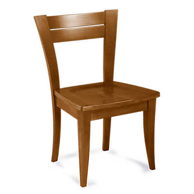 Picture of Model 39 Side Chair