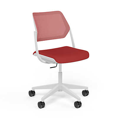 Picture of QiVi 5-Star Base Chair