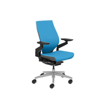 Picture of GESTURE Chair