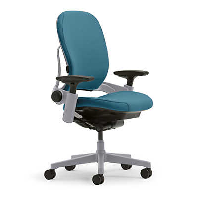 Picture of Leap Chair Plus