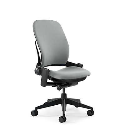 Leap Chair By Steelcase Smartfurniture Com Smart Furniture