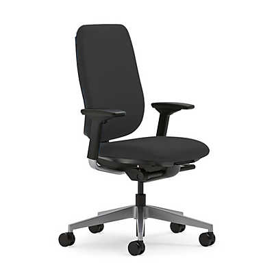 Picture of Reply Task Chair