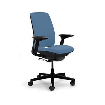 Picture of Amia Chair
