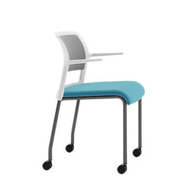 Picture of Move Chair