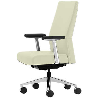 Picture of Steelcase Siento Chair