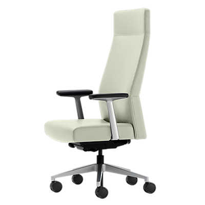 Picture of Siento Executive Chair