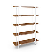 BDI Phase Display Shelf