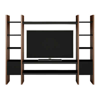Picture of Semblance Home Theater Package 5423TC