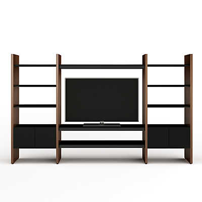Picture of Semblance Home Theater Package 5423TE
