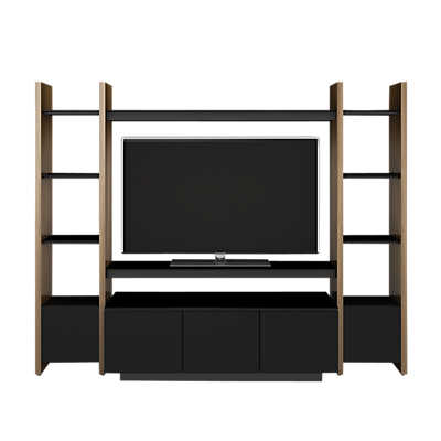 Picture of Semblance Home Theater Package 5423TH