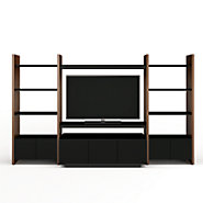 Picture of Semblance Home Theater Package 5423TJ