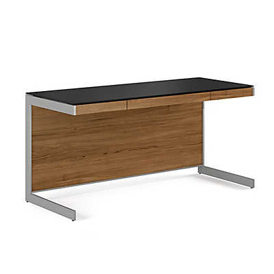 Picture of BDI Sequel Desk