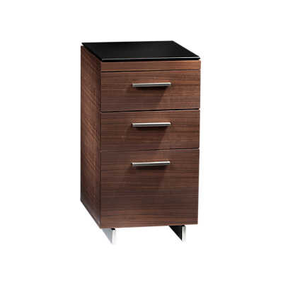 Picture of Sequel 3-Drawer Cabinet 6014