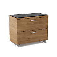 Picture of Sequel Lateral File Cabinet