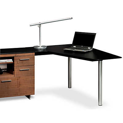Picture of Sequel Peninsula Desk