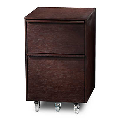 Picture of Cascadia Mobile File Pedestal 6207