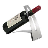 Picture of Opold Wine Bottle Holder