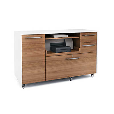 Picture of Format Mobile Credenza