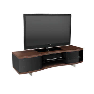 Picture of Ola TV Stand 8137