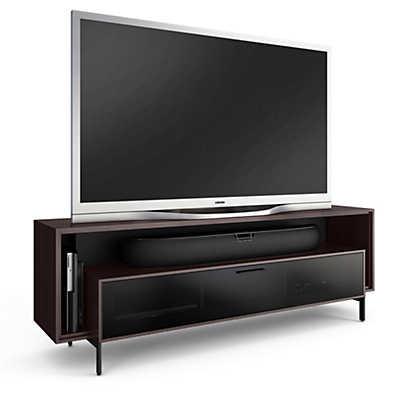 Picture of Cavo Triple-Wide Home Theater Cabinet