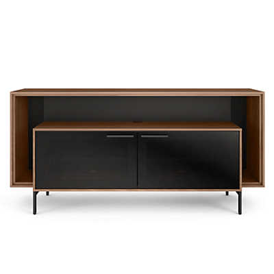 Picture of Cavo Double-Wide Home Theater Cabinet