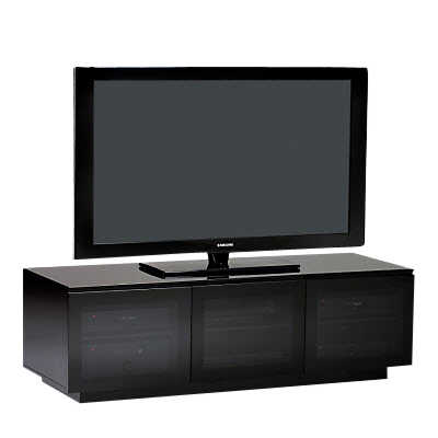 Picture of Mirage TV Stand 8227